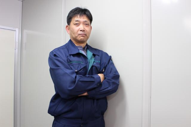 株式会社ナカノ商会 関東第2支社 厚木事業所の画像・写真